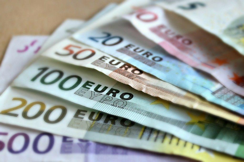Gagner de l argent depuis chez vous ? C'est facile !
