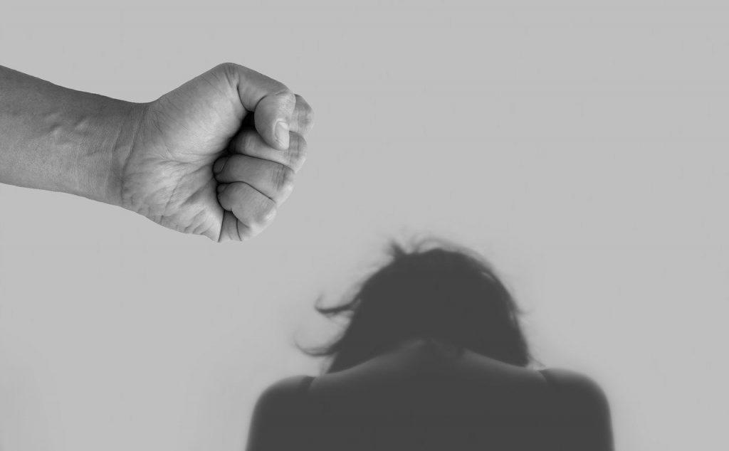 Violence conjugale : Les signes qui ne trompent pas