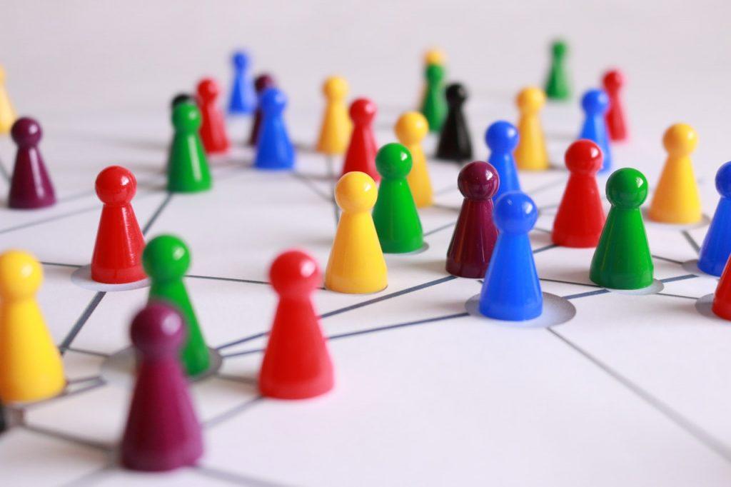 Conseils d'experts pour les débutants de Microsoft SharePoint