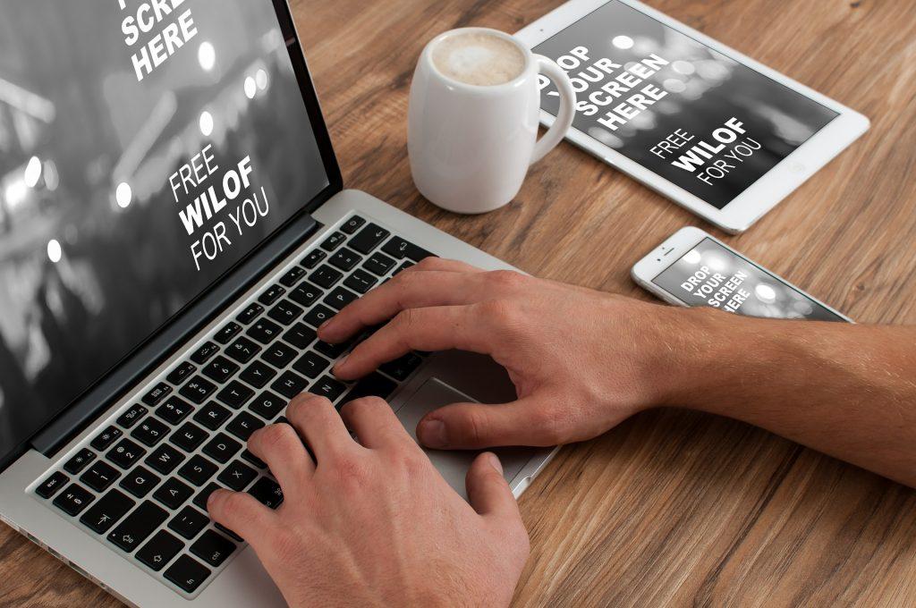 Un Mac qui tourne au ralenti ? Comment nettoyer un Mac en 2021